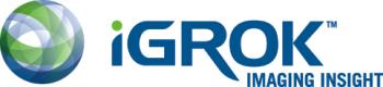 iGrok, Inc.